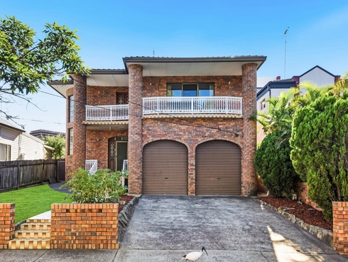 14 Terry Street Arncliffe, NSW 2205