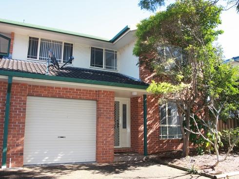 3/53 Ackroyd Street Port Macquarie, NSW 2444