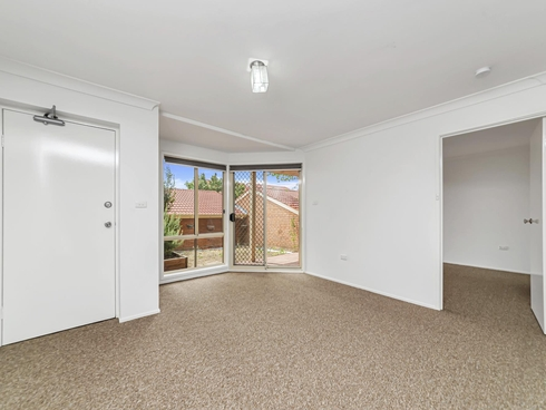 57 Byron Court Phillip, ACT 2606