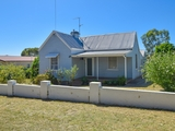 68 Yass Street Young, NSW 2594