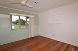 7 Clarke-Kennedy Street Tully, QLD 4854
