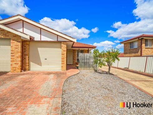 2/2 McCredie Road Guildford, NSW 2161