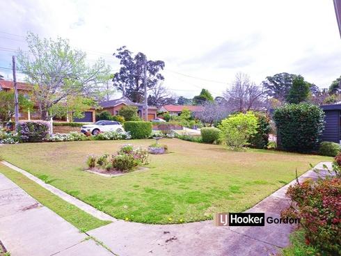 Pymble, NSW 2073