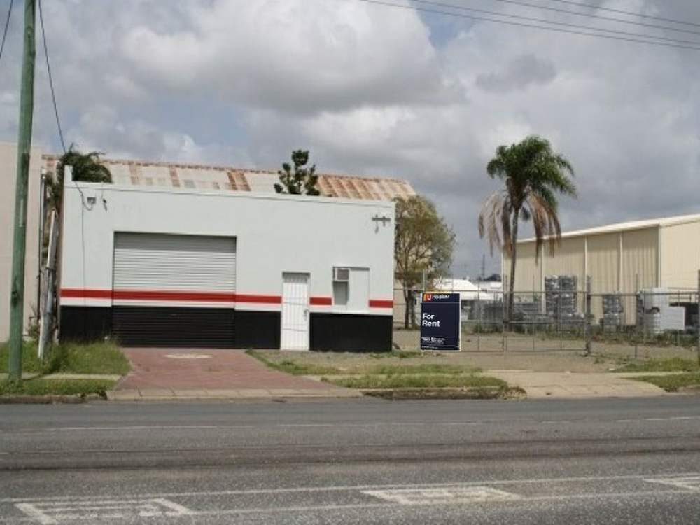 278 Denison Street Rockhampton City, QLD 4700