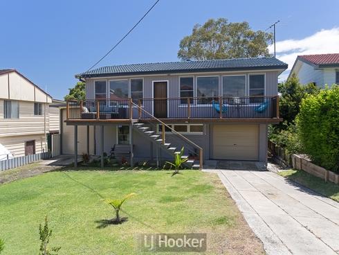 3 Glade Street Arcadia Vale, NSW 2283