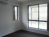 6 Giles Street Glen Eden, QLD 4680