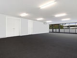 Level 2/30-32 Barcoo Street Chatswood, NSW 2067