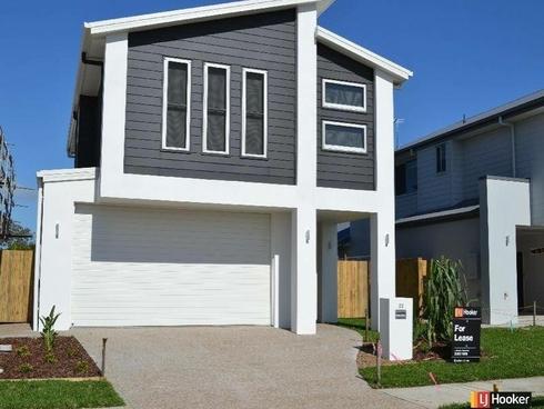 23 Comanche Street Scarborough, QLD 4020