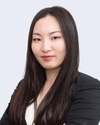 Zoe Shen