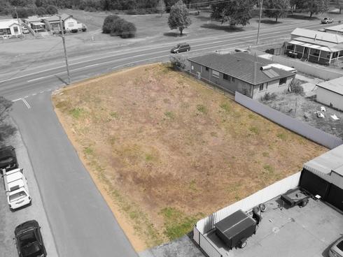 163 Cessnock Road Weston, NSW 2326