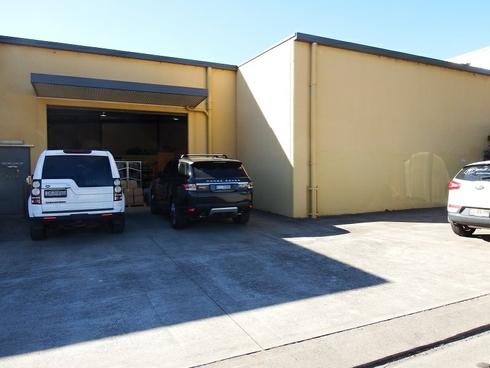Unit 5/11-13 Cochrone Street Kincumber, NSW 2251
