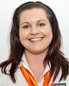 Chloe Seamer