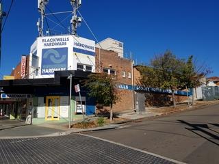 103 New Illawarra Road Bexley North , NSW, 2207