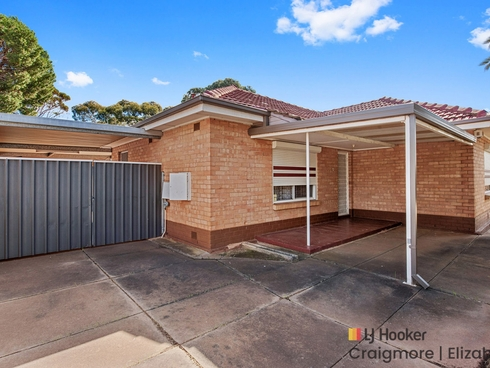 37 Woodcutts Road Davoren Park, SA 5113