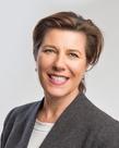 Helen Crawford