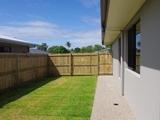 6 Harrison Court Bowen, QLD 4805