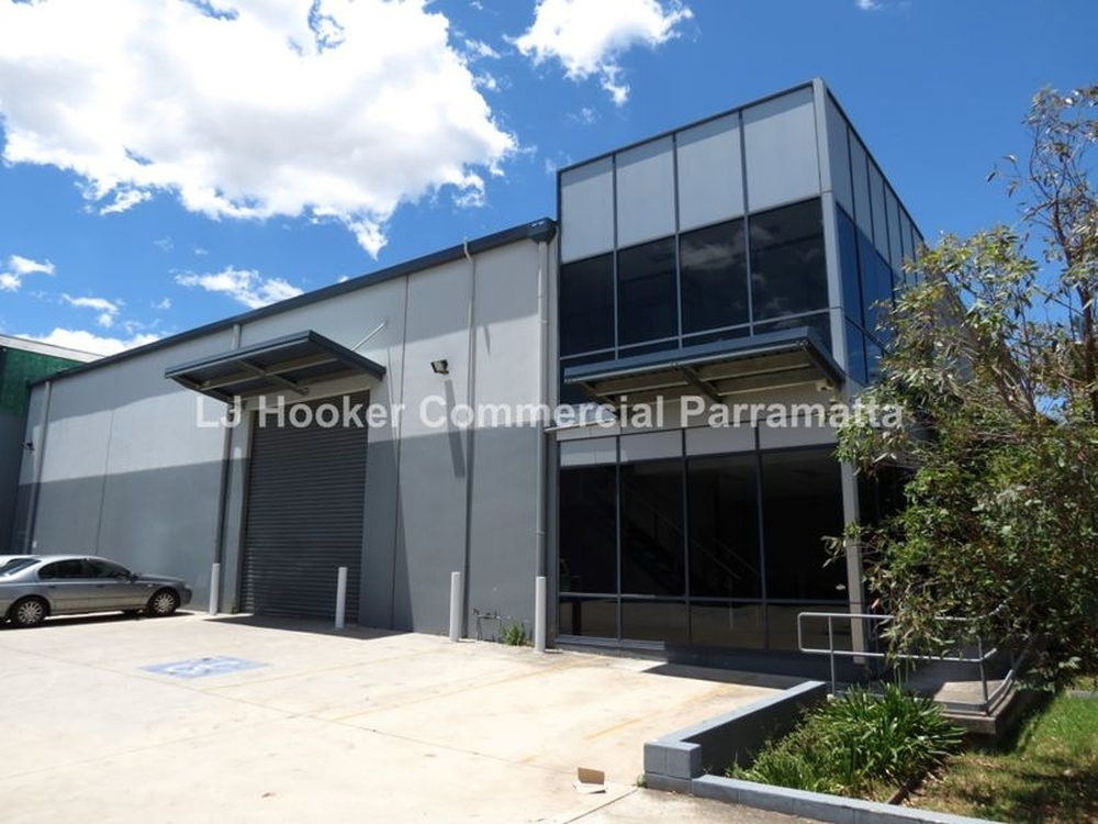 11 Guernsey Street Guildford, NSW 2161