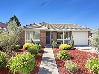 1/94 Rokewood Crescent Meadow Heights , VIC, 3048