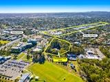 27-35 Jacaranda Avenue Logan Central, QLD 4114