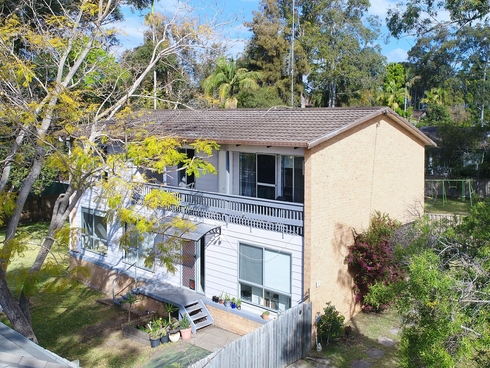 27 The Glen Berkeley Vale, NSW 2261