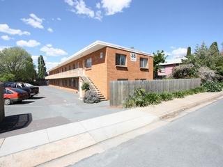 10/38 Isabella Street Queanbeyan , NSW, 2620