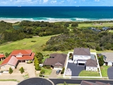 15 Galleon Grove Caves Beach, NSW 2281