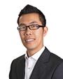 Jeffrey Wan