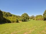 Tumbulgum, NSW 2490