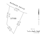 21 Marege Drive Dundee Beach, NT 0840