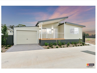 1481 Camden Valley Way Leppington , NSW, 2179