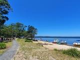 68 Ethel Street Sanctuary Point, NSW 2540