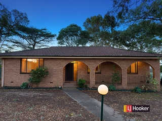1/51 Courtney Road Padstow , NSW, 2211