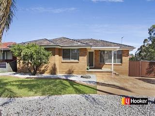 1 Jura Place Seven Hills , NSW, 2147