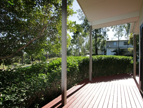 1/46 Woodlands Blvd Waterford, QLD 4133