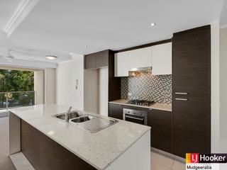 12 Horizon/154 Musgrave Avenue Southport , QLD, 4215