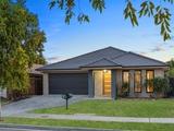 18 Merivale Avenue Ormeau Hills, QLD 4208