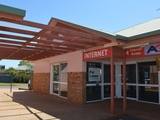 Shop 9/462 West Street Kearneys Spring, QLD 4350