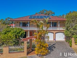 53 Kildare Street Carina Heights , QLD, 4152