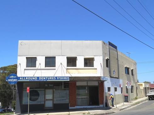 368 Homer Street Earlwood, NSW 2206