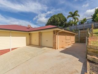 10 Max Court Narangba , QLD, 4504