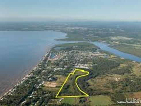 Lot 8/ Oceana Estate Beachmere, QLD 4510