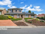 13 Mckenzie Crescent Gulfview Heights, SA 5096