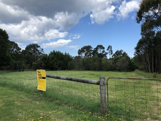 Lot 4, 20 Gardner Street Beech Forest , VIC, 3237