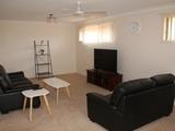 1/29 Emily Avenue Port Macquarie, NSW 2444