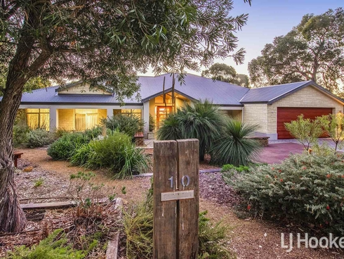 10 Peoples Avenue Gooseberry Hill, WA 6076