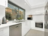 11/18-20 William Street Tweed Heads South, NSW 2486