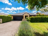 13 Angell Place Banks, ACT 2906