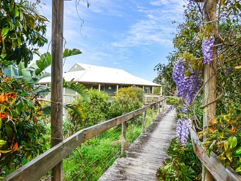 94 Waggon Road Victor Harbor, SA 5211