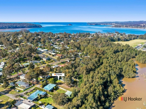 7b Palana Street Surfside, NSW 2536