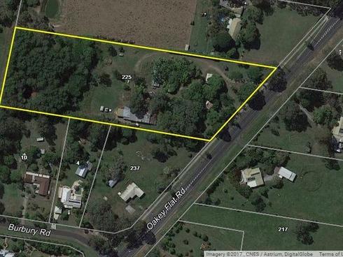 225 Oakey Flat Road Morayfield, QLD 4506